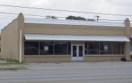 Image for 5606 E. Belknap Street