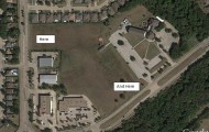 Image for 2045 SE Green Oaks Blvd