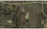 Image for 4100 Scenic Drive